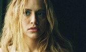 Win one of two DVD copies of the thriller Abandoned featuring Brittany Murphy's final screen performance