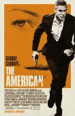 New images emerge from George Clooney's assassin thriller The American