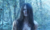 New images from the unrated I Spit on Your Grave