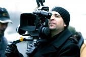 I Spit on Your Grave director Steven R. Monroe