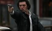 Vincent Cassel as Jacques Mesrine in Mesrine: Public Enemy No. 1
