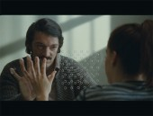 Vincent Cassel in Mesrine: Public Enemy No. 1
