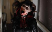 Night of the Demons gets distributor and release date