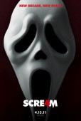 Unforgettable Bell and True Blood queen Paquin headed to Scream 4