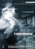 Sci-fi thriller Tomorrow gets bank roll and Josh Hartnett