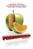 Win an Academy Award nominated three DVD film prize pack from the makers of Freakonomics