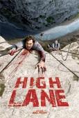 High Lane movie poster