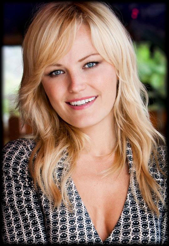 Malin Akerman joins Ethan Hawke on action thriller Numbers ... малин акерман
