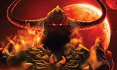 Sci-fi adventure film Quantum Quest to premiere at Dragon-Con