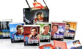 Six Million Dollar Man TV series coming to DVD for first time in U.S.