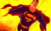 All-Star Superman voice cast lines up
