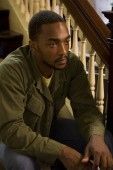 Anthony Mackie in Night Catches Us. Photo courtesy of Magnolia Pictures.