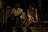 Anthony Mackie and Kerry Washington in Night Catches Us. Photo courtesy of Magnolia Pictures.