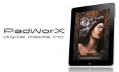 Win an Apple iPad and Dracula eBook from PadWorx Digital Media