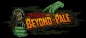 House of the Devil producer channels Orson Welles for Tales From Beyond the Pale radio shows
