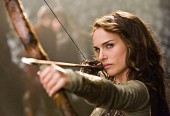 Natalie Portman in Your Highness