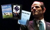 Client 9: The Rise and Fall of Eliot Spitzer Prize Pack