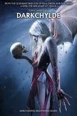 John Carpenter to direct adaptation of comic Darkchylde
