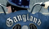 Win one of two copies of the brutal 3-disc DVD set Gangland: The Complete Season Six