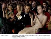 "€""Stephen Dorff (left) Elle Fanning (right) star in Sofia Coppola's SOMEWHERE, a Focus Features release. Photo Credit: Franco Biciocchi"