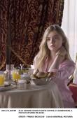 Elle Fanning stars in Sofia Coppola'€™s SOMEWHERE, a Focus Features release. Photo Credit: Franco Biciocchi