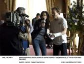 Stephen Dorff (right) stars in Sofia Coppola'€™s SOMEWHERE, a Focus Features release. Photo Credit: Franco Biciocchi