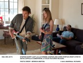 Stephen Dorff (left) and Elle Fanning(right) star in Sofia Coppola'€™s SOMEWHERE, a Focus Features release. Photo Credit: Franco Biciocchi