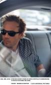 Stephen Dorff stars in Sofia Coppola's SOMEWHERE, a Focus Features release. Photo Credit: Merrick Morton