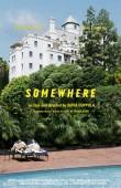 Somewhere movie poster