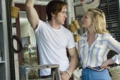 Ryan Gosling and Kirsten Dunst in ALL GOOD THINGS, a Magnolia Pictures release. Photo courtesy of Magnolia Pictures.