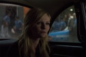 Kirsten Dunst in ALL GOOD THINGS, a Magnolia Pictures release. Photo courtesy of Magnolia Pictures.