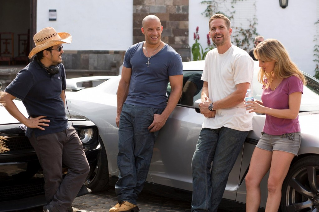 fast-six-vin-diesel-paul-walker-images-post