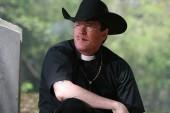 Michael Madsen in The Bleeding