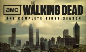 The Walking Dead series comes to home video
