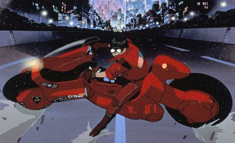 Warner Bros. chooses directors for 300 sequel 300: Battle of Artemisia and live-action Akira films