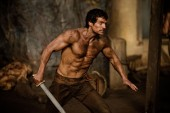 New images from 3D epic Immortals