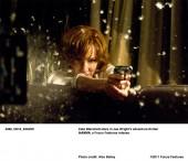 Cate Blanchett stars in Joe Wright's adventure thriller HANNA, a Focus Features release. Photo credit: Alex Bailey.