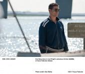 Eric Bana stars in Joe Wright's adventure thriller HANNA, a Focus Features release. Photo credit: Alex Bailey.