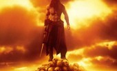 Lionsgate unveils new motion poster for Conan the Barbarian 3D reboot