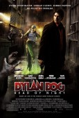 Dylan Dog: Dead of Night gets stunning new poster art, trailer and web presence