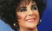 Two-time Oscar winner Elizabeth Taylor has died