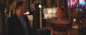 Michael Algieri and Josh Radnor star in Anchor Bay Films' HappyThankYouMorePlease