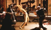 Quentin Tarantino's Kill Bill: The Whole Bloody Affair getting U.S. theatrical screening with added footage