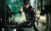 Donnie Yen in Legend of the Fist: The Return of Chen Zhen