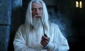 Peter Jackson begins shooting long-delayed The Hobbit adaptations