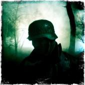 Action horror film Outpost: Black Sun begins shooting