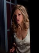 Hilary Swank in The Resident