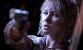 First image from Silent Hill: Revelation 3D hits the net