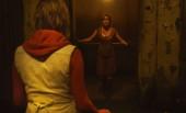 Radha Mitchell and Sean Bean return for Silent Hill 3D sequel