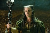 Justin Theroux in Your Highness